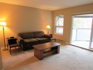 "Photo 3: 403 6707 SOUTHPOINT Drive in Burnaby: South Slope Condo for sale in ""Mission Woods"" (Burnaby South)  : MLS®# R2142149"