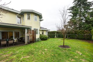 "Photo 19: 16673 CHERRYHILL Crescent in Surrey: Fraser Heights House for sale in ""GLENWOOD IN FRASER HEIGHTS"" (North Surrey)  : MLS®# R2146686"