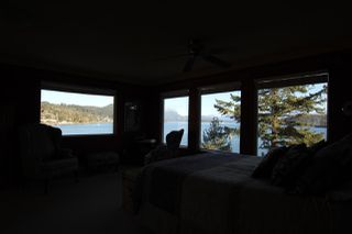 Photo 9: 384 SKYLINE Drive in Gibsons: Gibsons & Area House for sale (Sunshine Coast)  : MLS®# R2147908