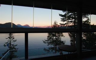 Photo 12: 384 SKYLINE Drive in Gibsons: Gibsons & Area House for sale (Sunshine Coast)  : MLS®# R2147908