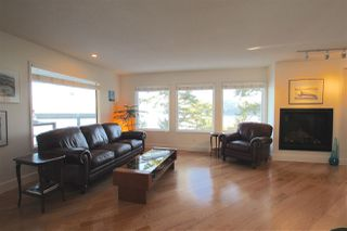 Photo 7: 384 SKYLINE Drive in Gibsons: Gibsons & Area House for sale (Sunshine Coast)  : MLS®# R2147908