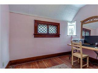 Photo 10: 69 Cobourg Avenue in Winnipeg: Glenelm Residential for sale (3C)  : MLS®# 1706988