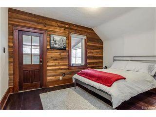 Photo 11: 69 Cobourg Avenue in Winnipeg: Glenelm Residential for sale (3C)  : MLS®# 1706988