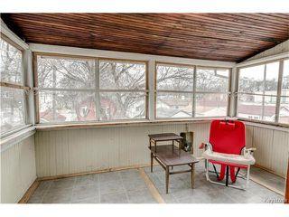 Photo 13: 69 Cobourg Avenue in Winnipeg: Glenelm Residential for sale (3C)  : MLS®# 1706988