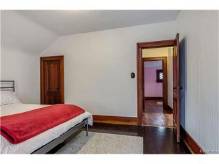 Photo 12: 69 Cobourg Avenue in Winnipeg: Glenelm Residential for sale (3C)  : MLS®# 1706988