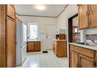Photo 7: 69 Cobourg Avenue in Winnipeg: Glenelm Residential for sale (3C)  : MLS®# 1706988