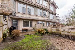 "Photo 19: 38 21661 88 Avenue in Langley: Walnut Grove Townhouse for sale in ""Monterra"" : MLS®# R2156136"