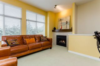"Photo 4: 38 21661 88 Avenue in Langley: Walnut Grove Townhouse for sale in ""Monterra"" : MLS®# R2156136"