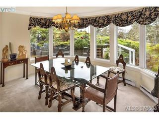 Photo 1: 5204 2829 Arbutus Road in VICTORIA: SE Ten Mile Point Condo Apartment for sale (Saanich East)  : MLS®# 376663