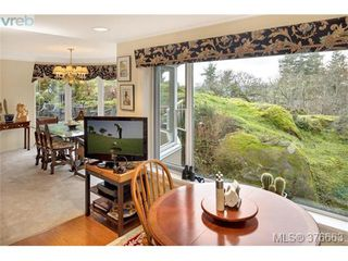 Photo 6: 5204 2829 Arbutus Road in VICTORIA: SE Ten Mile Point Condo Apartment for sale (Saanich East)  : MLS®# 376663