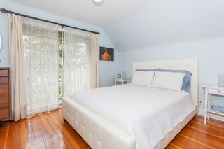Photo 11: 3849 CLARK Drive in Vancouver: Knight House for sale (Vancouver East)  : MLS®# R2158499