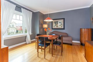 Photo 6: 3849 CLARK Drive in Vancouver: Knight House for sale (Vancouver East)  : MLS®# R2158499