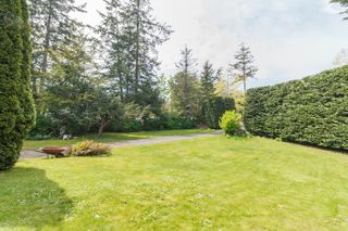 Photo 21: 1155 Royal Oak Drive in VICTORIA: SE Sunnymead Single Family Detached for sale (Saanich East)  : MLS®# 377740