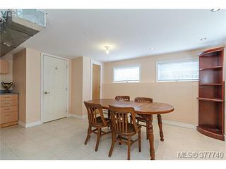 Photo 17: 1155 Royal Oak Drive in VICTORIA: SE Sunnymead Single Family Detached for sale (Saanich East)  : MLS®# 377740