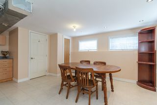 Photo 16: 1155 Royal Oak Drive in VICTORIA: SE Sunnymead Single Family Detached for sale (Saanich East)  : MLS®# 377740
