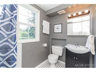 Photo 14: 1155 Royal Oak Drive in VICTORIA: SE Sunnymead Single Family Detached for sale (Saanich East)  : MLS®# 377740