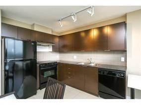 """Photo 2: 2106 13618 100 Avenue in Surrey: Whalley Condo for sale in """"Infinity"""" (North Surrey)  : MLS®# R2167125"""