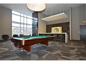 """Photo 6: 2106 13618 100 Avenue in Surrey: Whalley Condo for sale in """"Infinity"""" (North Surrey)  : MLS®# R2167125"""