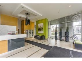 """Photo 4: 2106 13618 100 Avenue in Surrey: Whalley Condo for sale in """"Infinity"""" (North Surrey)  : MLS®# R2167125"""