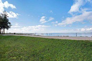 "Photo 3: 2836 MCKENZIE Avenue in Surrey: Crescent Bch Ocean Pk. House for sale in ""Crescent Beach Village"" (South Surrey White Rock)  : MLS®# R2169992"