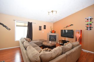 Photo 3: 16 Paul Martin Drive in Winnipeg: Mission Gardens Residential for sale (3K)  : MLS®# 1713470