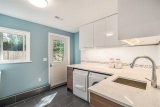 Photo 16: 4844 7A Avenue in Delta: Tsawwassen Central House for sale (Tsawwassen)  : MLS®# R2171836