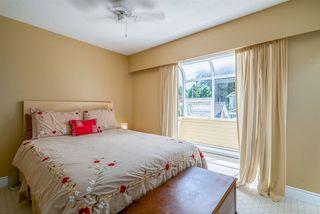 Photo 11: 4844 7A Avenue in Delta: Tsawwassen Central House for sale (Tsawwassen)  : MLS®# R2171836