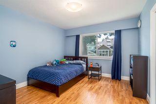 Photo 13: 4844 7A Avenue in Delta: Tsawwassen Central House for sale (Tsawwassen)  : MLS®# R2171836