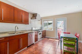 Photo 6: 4844 7A Avenue in Delta: Tsawwassen Central House for sale (Tsawwassen)  : MLS®# R2171836
