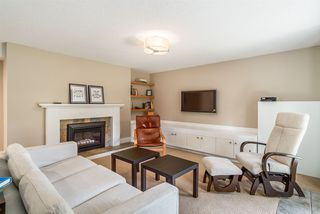 Photo 17: 4844 7A Avenue in Delta: Tsawwassen Central House for sale (Tsawwassen)  : MLS®# R2171836