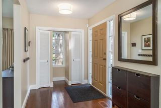 Photo 2: 4844 7A Avenue in Delta: Tsawwassen Central House for sale (Tsawwassen)  : MLS®# R2171836