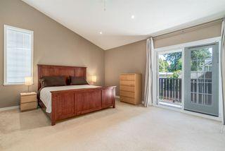 Photo 9: 4844 7A Avenue in Delta: Tsawwassen Central House for sale (Tsawwassen)  : MLS®# R2171836