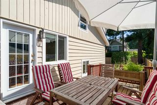 Photo 19: 4844 7A Avenue in Delta: Tsawwassen Central House for sale (Tsawwassen)  : MLS®# R2171836