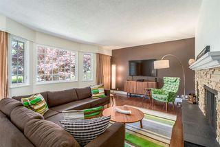 Photo 3: 4844 7A Avenue in Delta: Tsawwassen Central House for sale (Tsawwassen)  : MLS®# R2171836