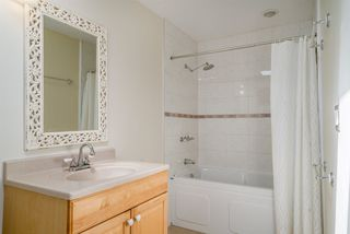Photo 12: 4844 7A Avenue in Delta: Tsawwassen Central House for sale (Tsawwassen)  : MLS®# R2171836