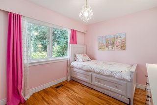 Photo 14: 4844 7A Avenue in Delta: Tsawwassen Central House for sale (Tsawwassen)  : MLS®# R2171836