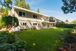Photo 20: 4844 7A Avenue in Delta: Tsawwassen Central House for sale (Tsawwassen)  : MLS®# R2171836