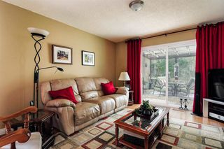 "Photo 12: 1283 PLYMOUTH Crescent in Port Coquitlam: Oxford Heights House for sale in ""Oxford Heights"" : MLS®# R2173500"