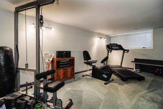 "Photo 13: 1283 PLYMOUTH Crescent in Port Coquitlam: Oxford Heights House for sale in ""Oxford Heights"" : MLS®# R2173500"