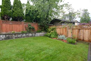 "Photo 2: 1283 PLYMOUTH Crescent in Port Coquitlam: Oxford Heights House for sale in ""Oxford Heights"" : MLS®# R2173500"