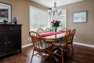 "Photo 5: 1283 PLYMOUTH Crescent in Port Coquitlam: Oxford Heights House for sale in ""Oxford Heights"" : MLS®# R2173500"