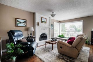 "Photo 3: 1283 PLYMOUTH Crescent in Port Coquitlam: Oxford Heights House for sale in ""Oxford Heights"" : MLS®# R2173500"