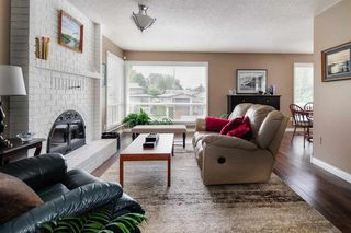 "Photo 4: 1283 PLYMOUTH Crescent in Port Coquitlam: Oxford Heights House for sale in ""Oxford Heights"" : MLS®# R2173500"