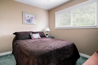 "Photo 10: 1283 PLYMOUTH Crescent in Port Coquitlam: Oxford Heights House for sale in ""Oxford Heights"" : MLS®# R2173500"
