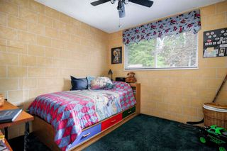 "Photo 11: 1283 PLYMOUTH Crescent in Port Coquitlam: Oxford Heights House for sale in ""Oxford Heights"" : MLS®# R2173500"