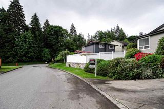"Photo 20: 1283 PLYMOUTH Crescent in Port Coquitlam: Oxford Heights House for sale in ""Oxford Heights"" : MLS®# R2173500"