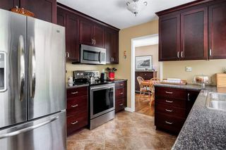 "Photo 6: 1283 PLYMOUTH Crescent in Port Coquitlam: Oxford Heights House for sale in ""Oxford Heights"" : MLS®# R2173500"