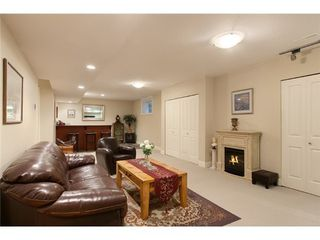 Photo 14: 57 14655 32ND Ave in South Surrey White Rock: Home for sale : MLS®# F1402689