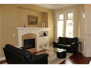 Photo 4: 57 14655 32ND Ave in South Surrey White Rock: Home for sale : MLS®# F1402689