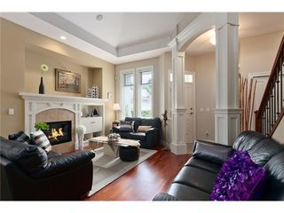 Photo 3: 57 14655 32ND Ave in South Surrey White Rock: Home for sale : MLS®# F1402689
